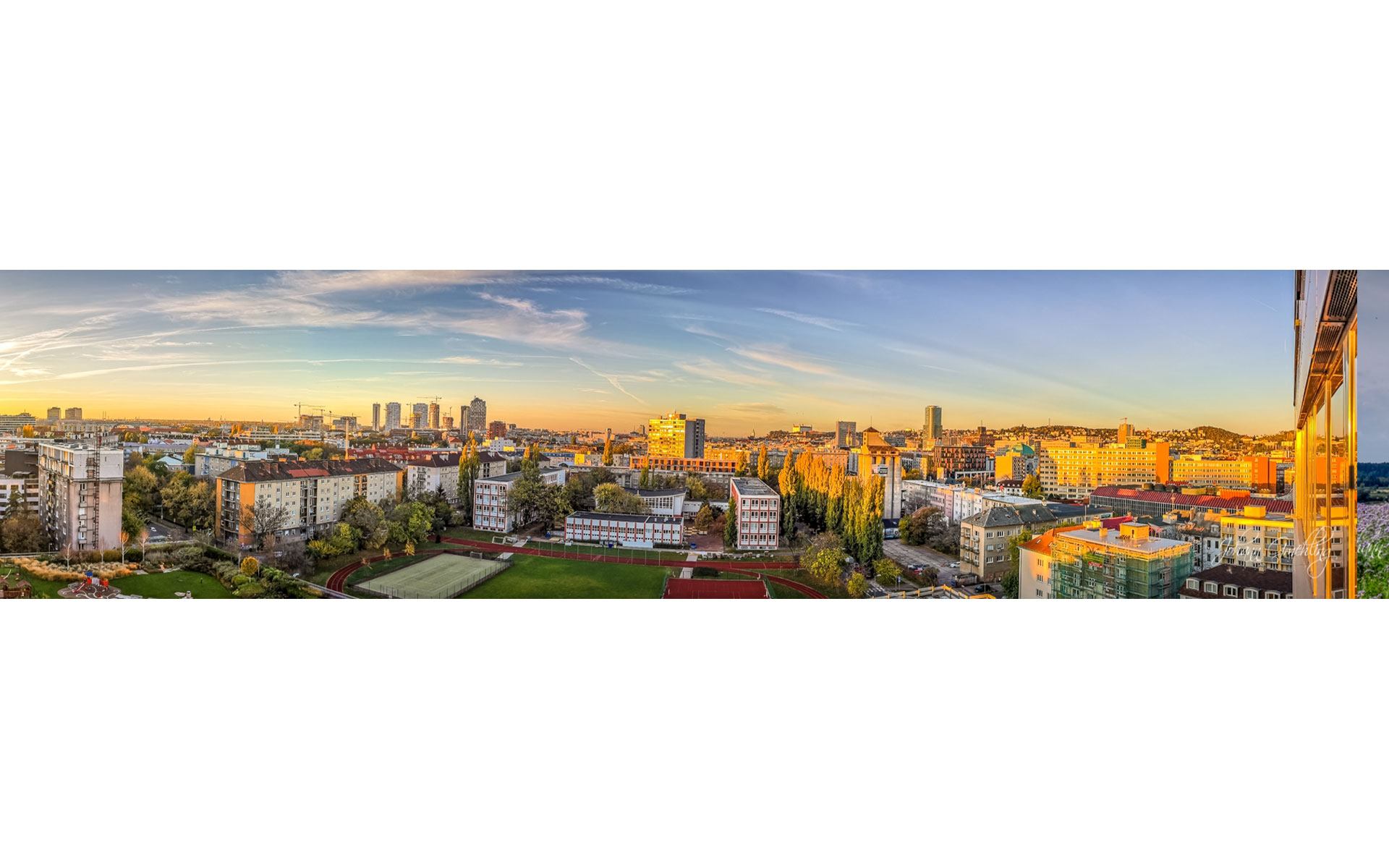 panoramabratislava