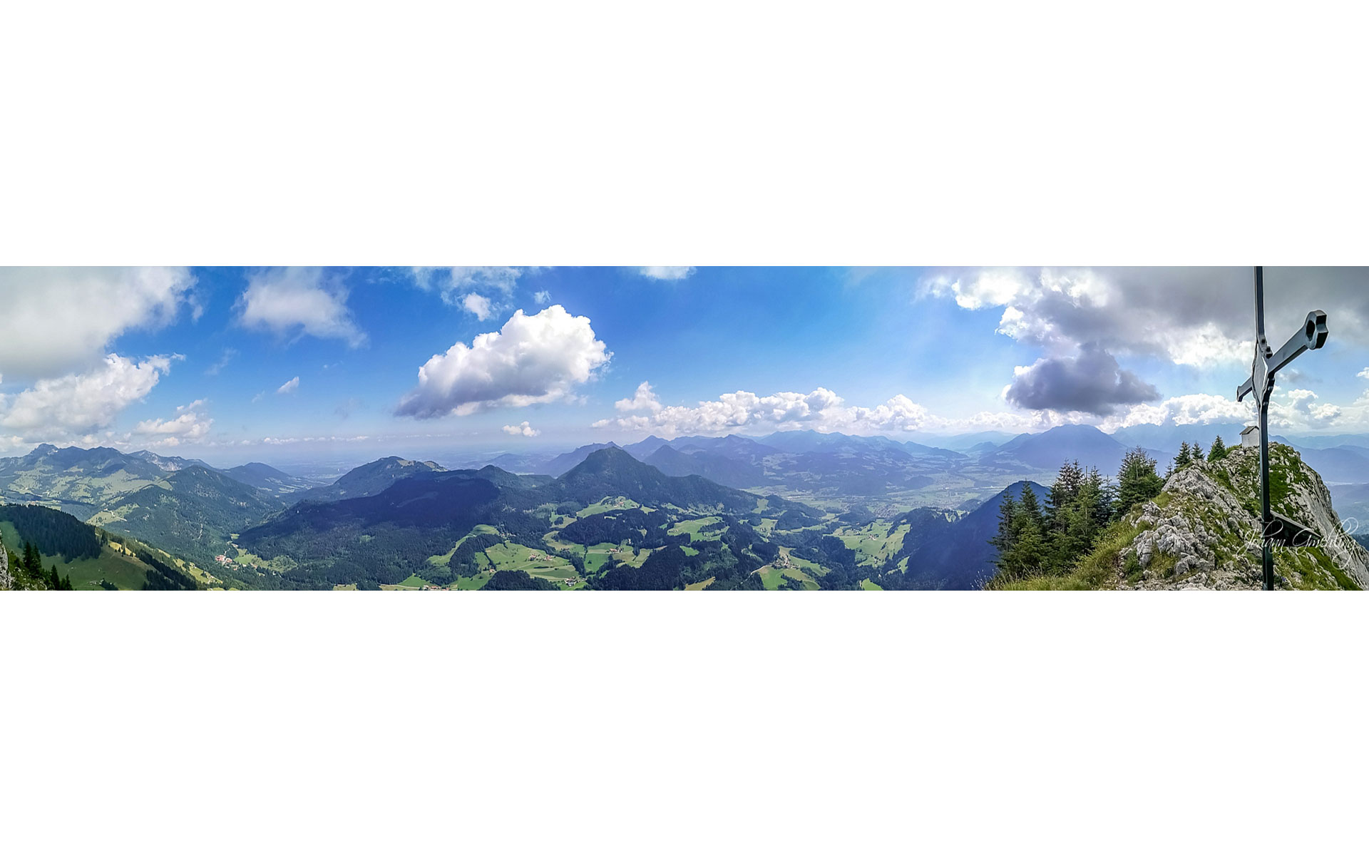 panoramabruennsteintag